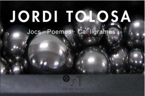 tolosa1